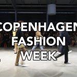 Danska predstavila nove modne trendove