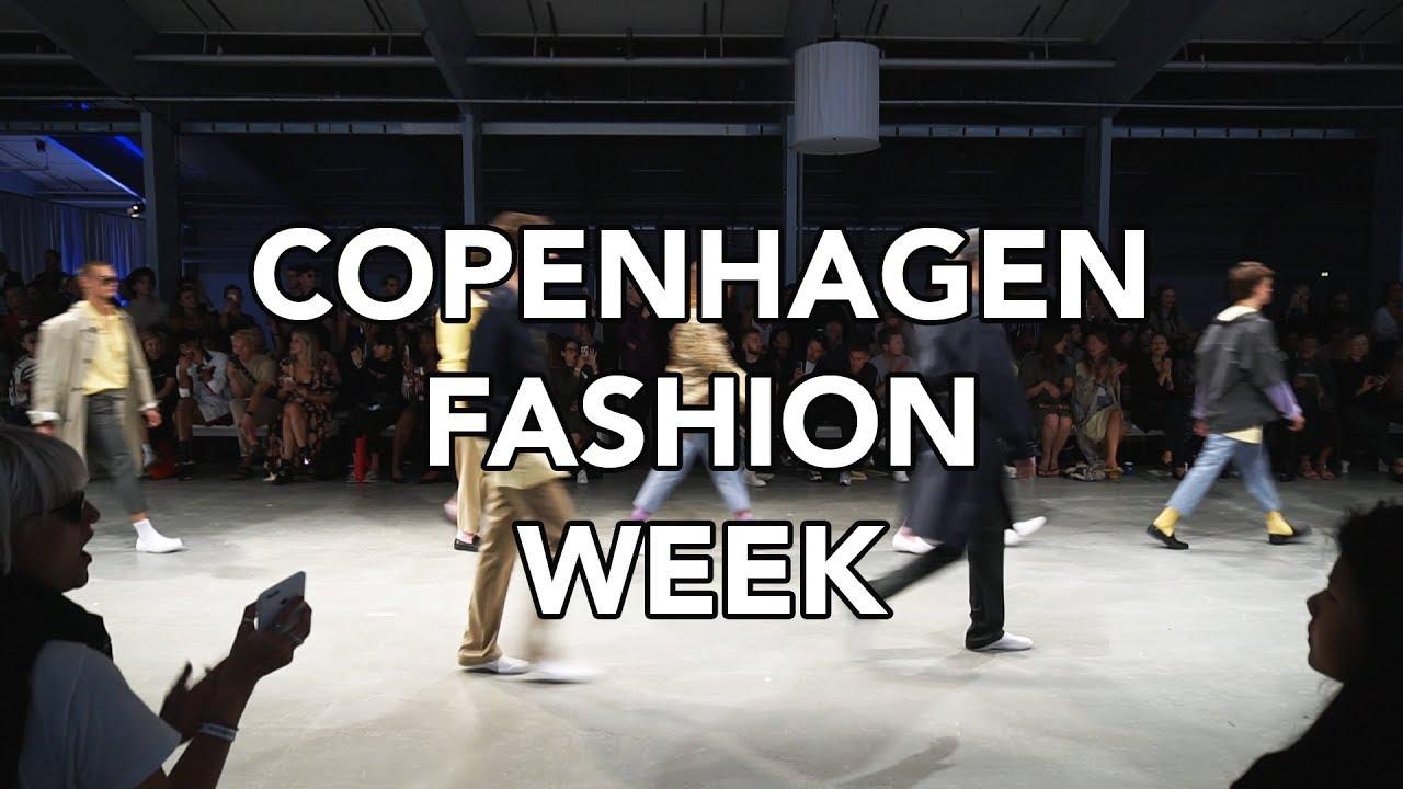 kopenhagen-moda-danska