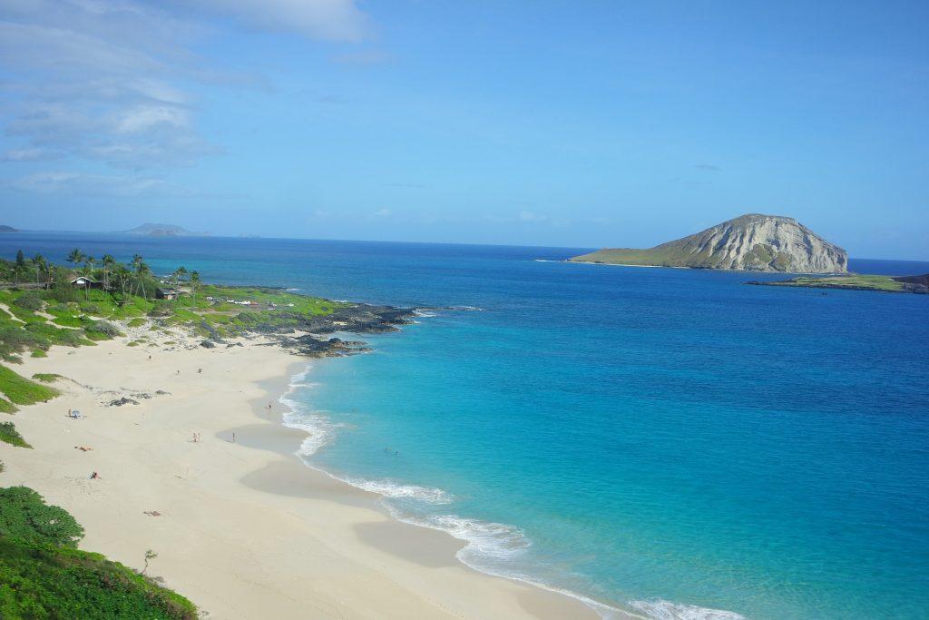 hawaii-havaji-more