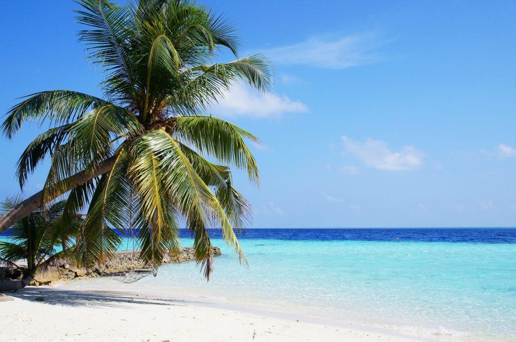 maldives-maldivi-more