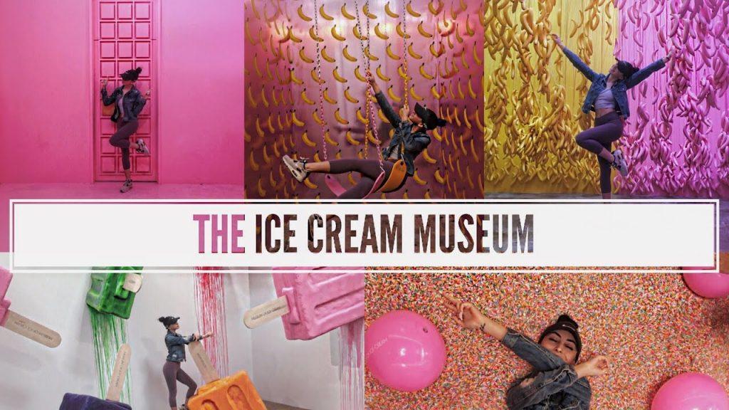 muzej-sladoleda-ice