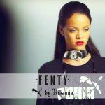 Sportska elegancija u novoj kolekciji Fenty by Rihanna