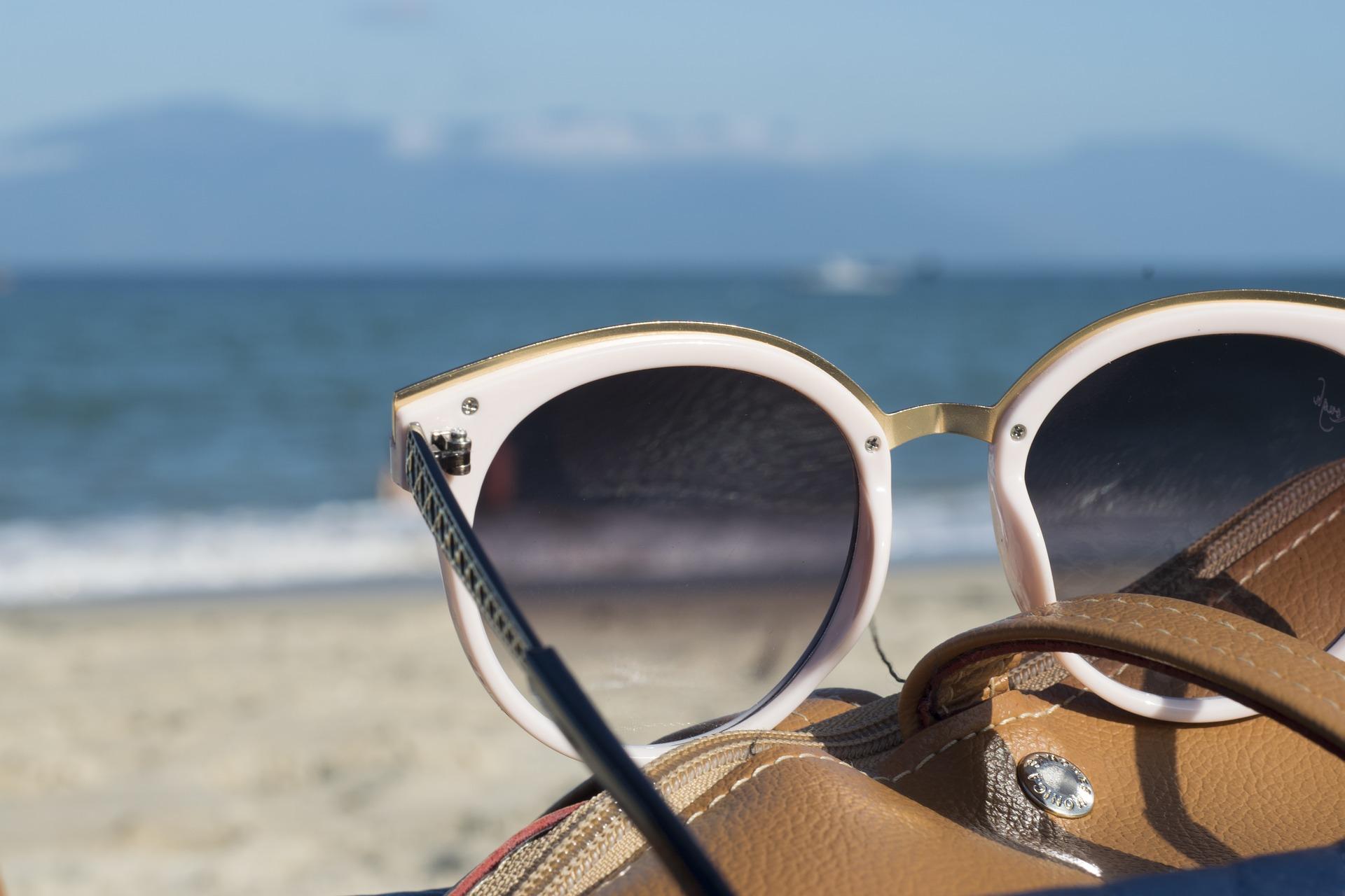 sun-glasses-bele