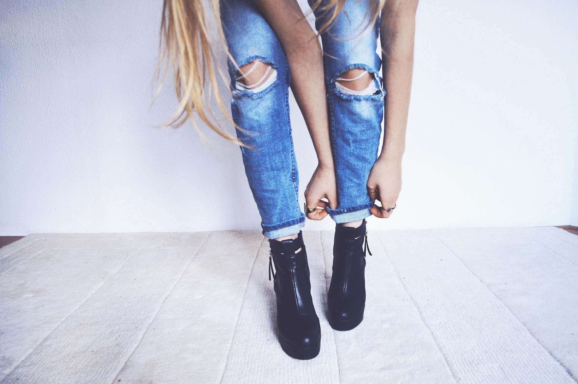 boyfriend-jeans-farmerke