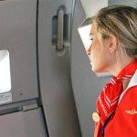 Stjuardesa otkrila kako zaista izgleda život u avionu