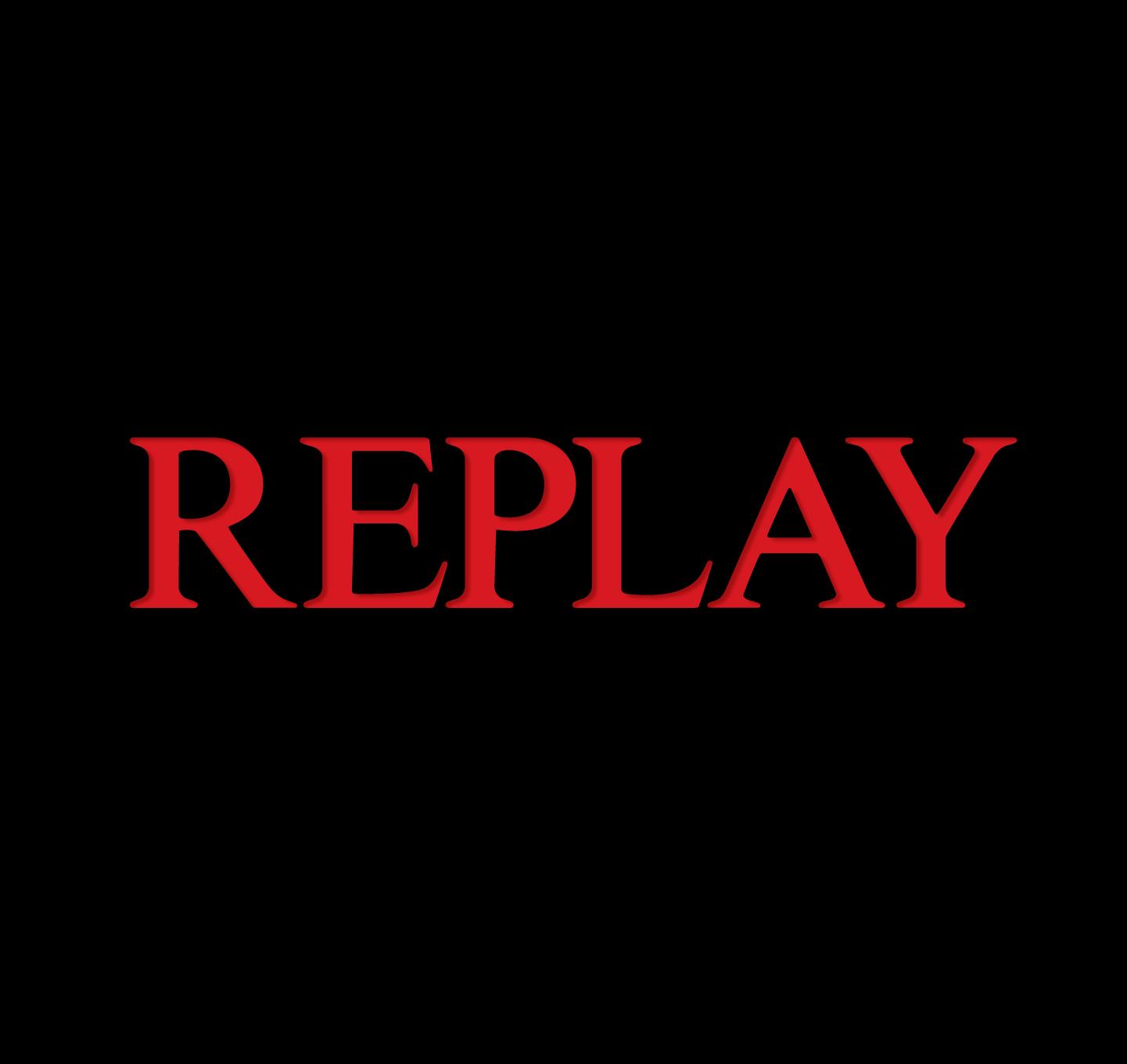 Replay-Logo-pocetna