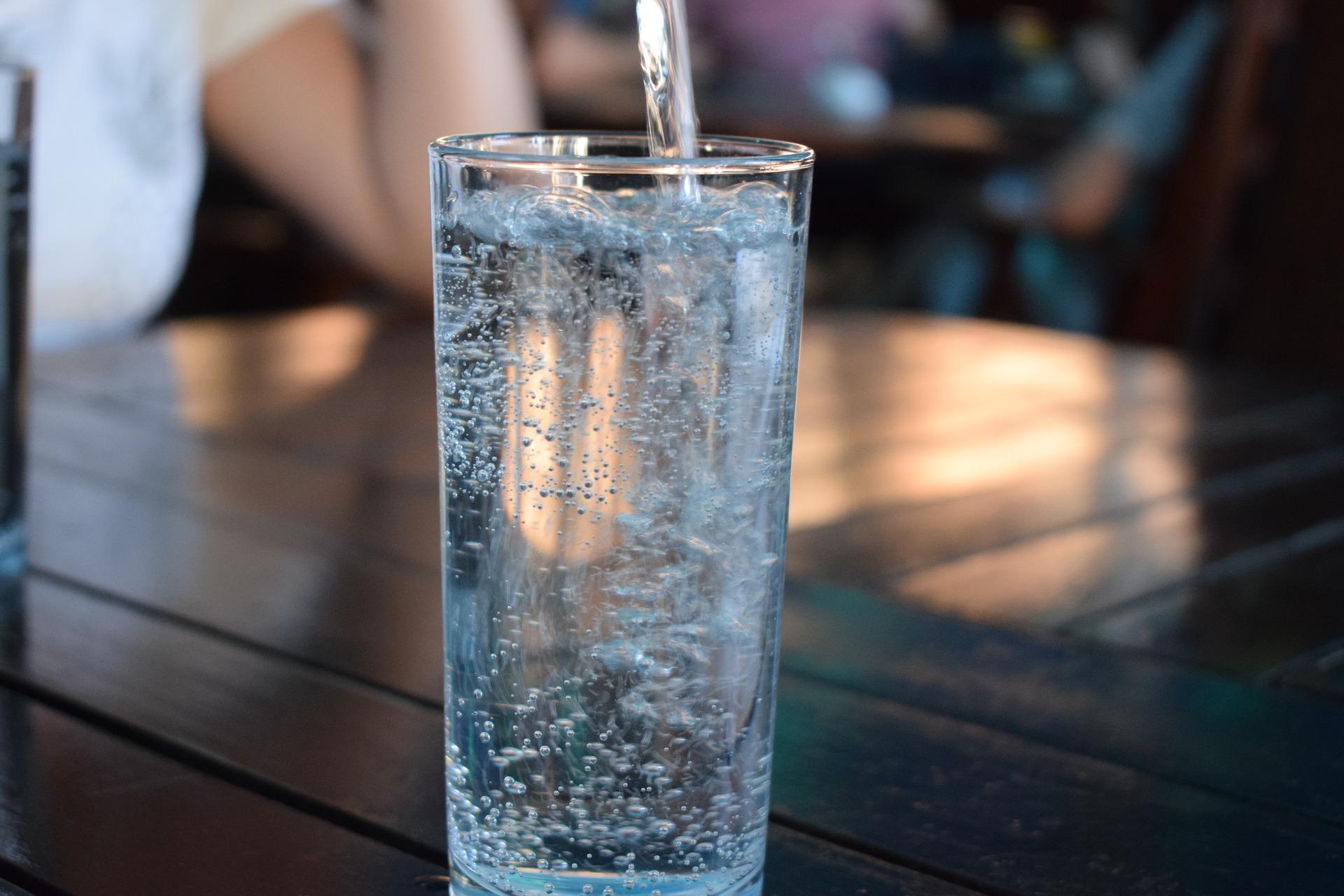 voda-water-tecnost