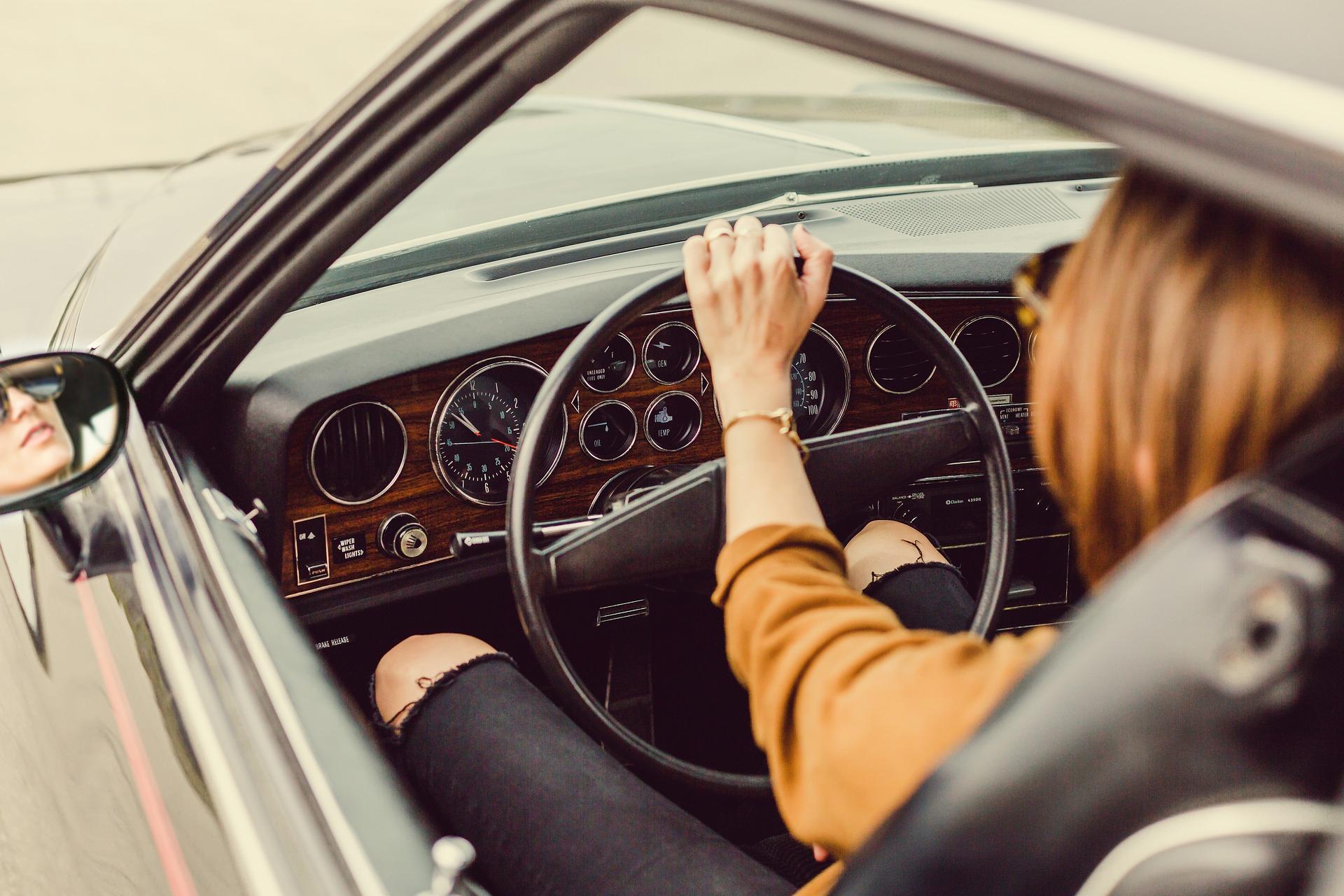 car-auto-put