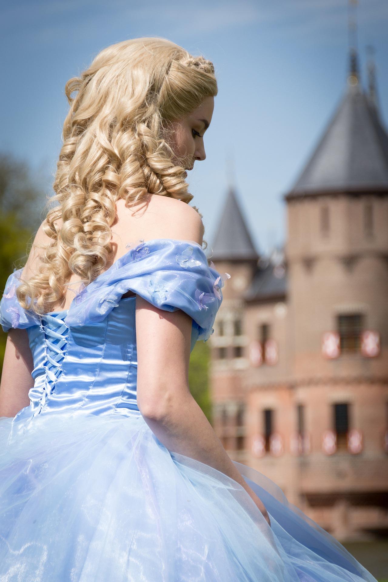 fairy-tale-disney