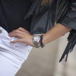 Beli džins se vraća na velika modna vrata