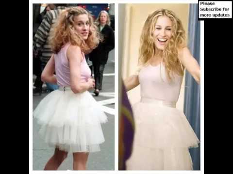 carrie-bradshow-skirt