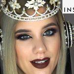 Kraljevske slušalice su novi modni-tech hit!