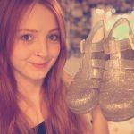 Gumene sandale doživele comeback u Milanu