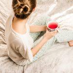 Tri načina da svako jutro ustanete lepše