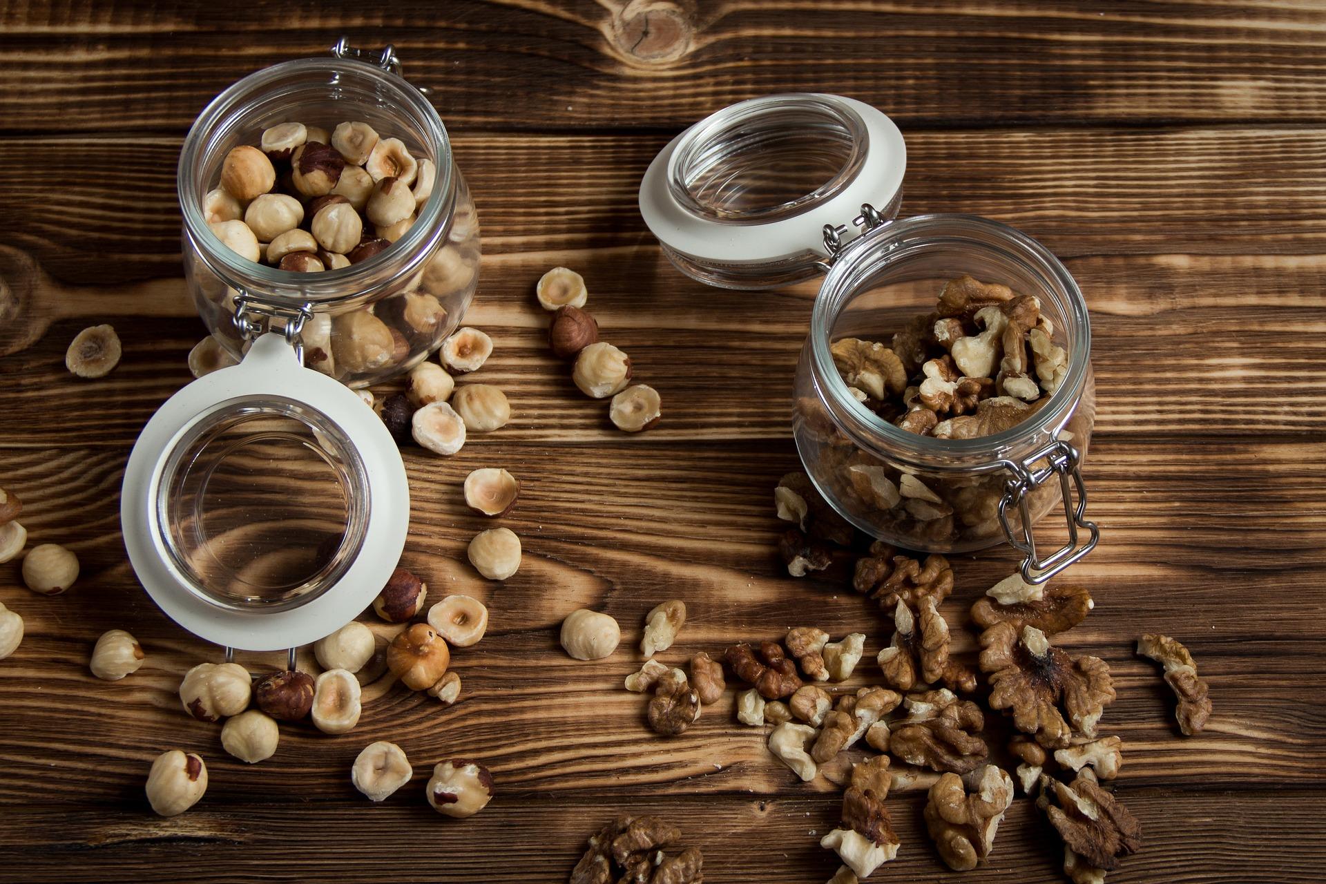 nuts-lesnici-orasi