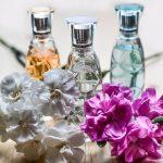 Naučite kako da vam parfem traje ceo dan