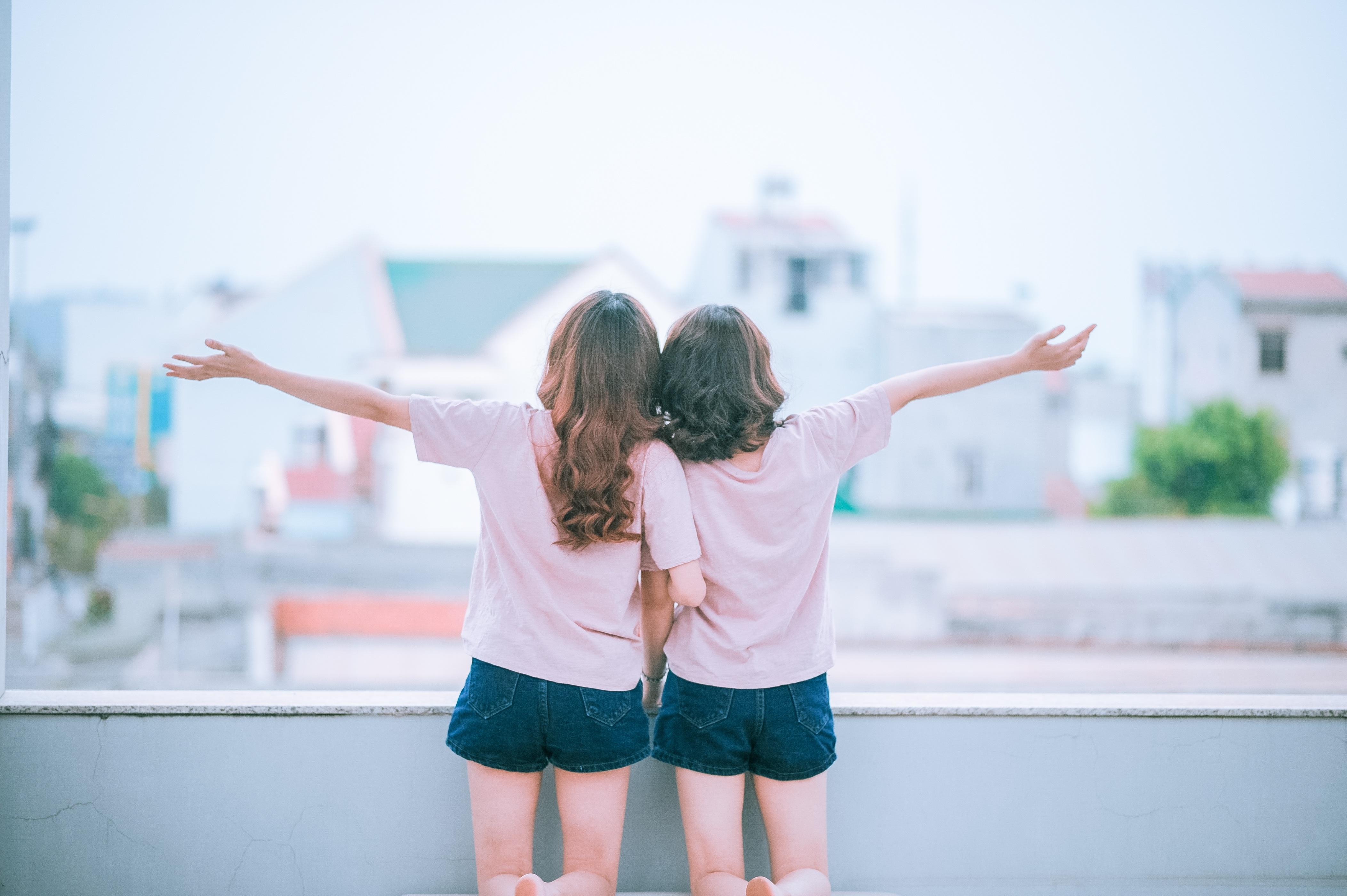 friends-poklon-pocetna