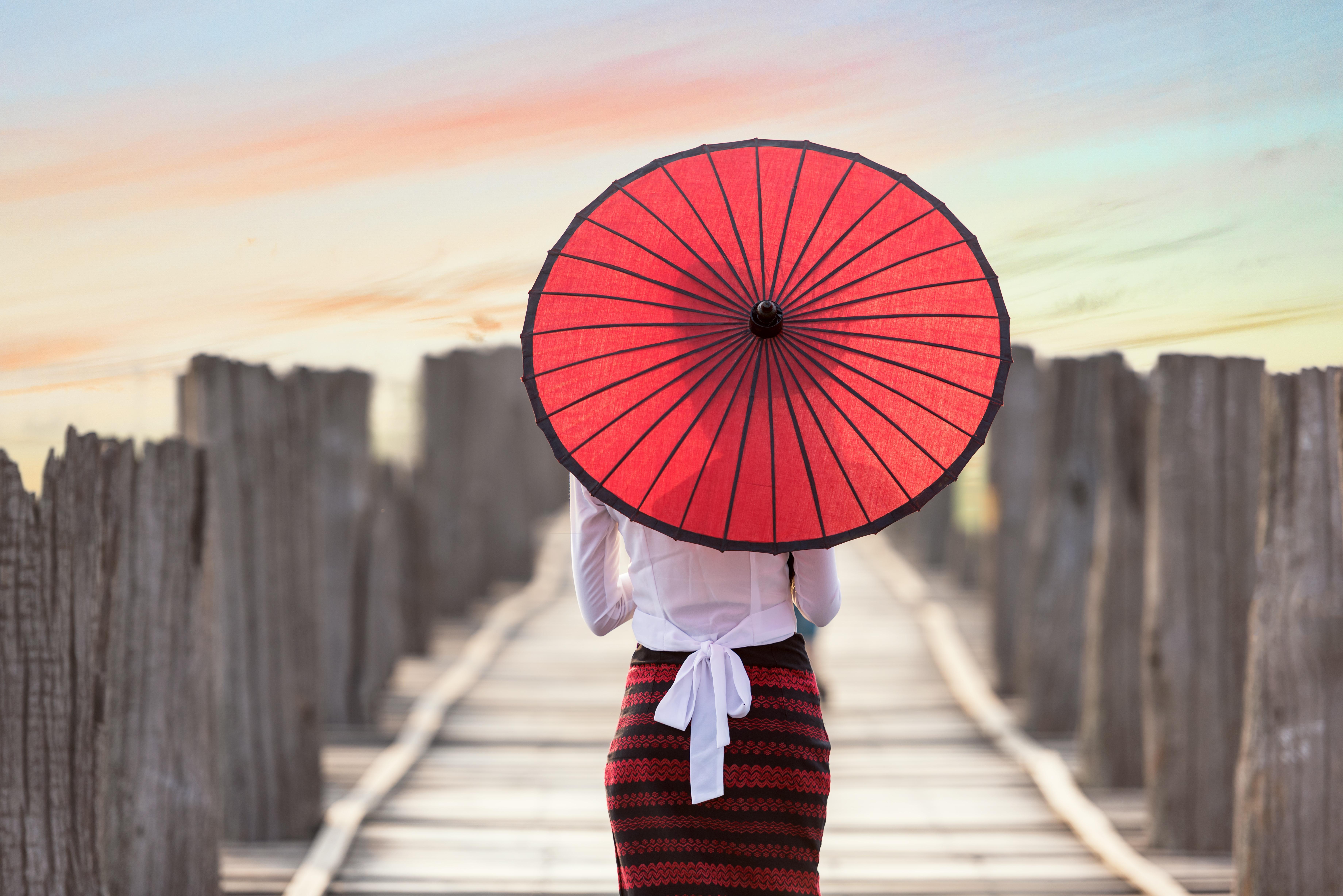 kisobran-umbrella-naslovna