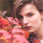 Boje jeseni koje će obeležiti modnu sezonu