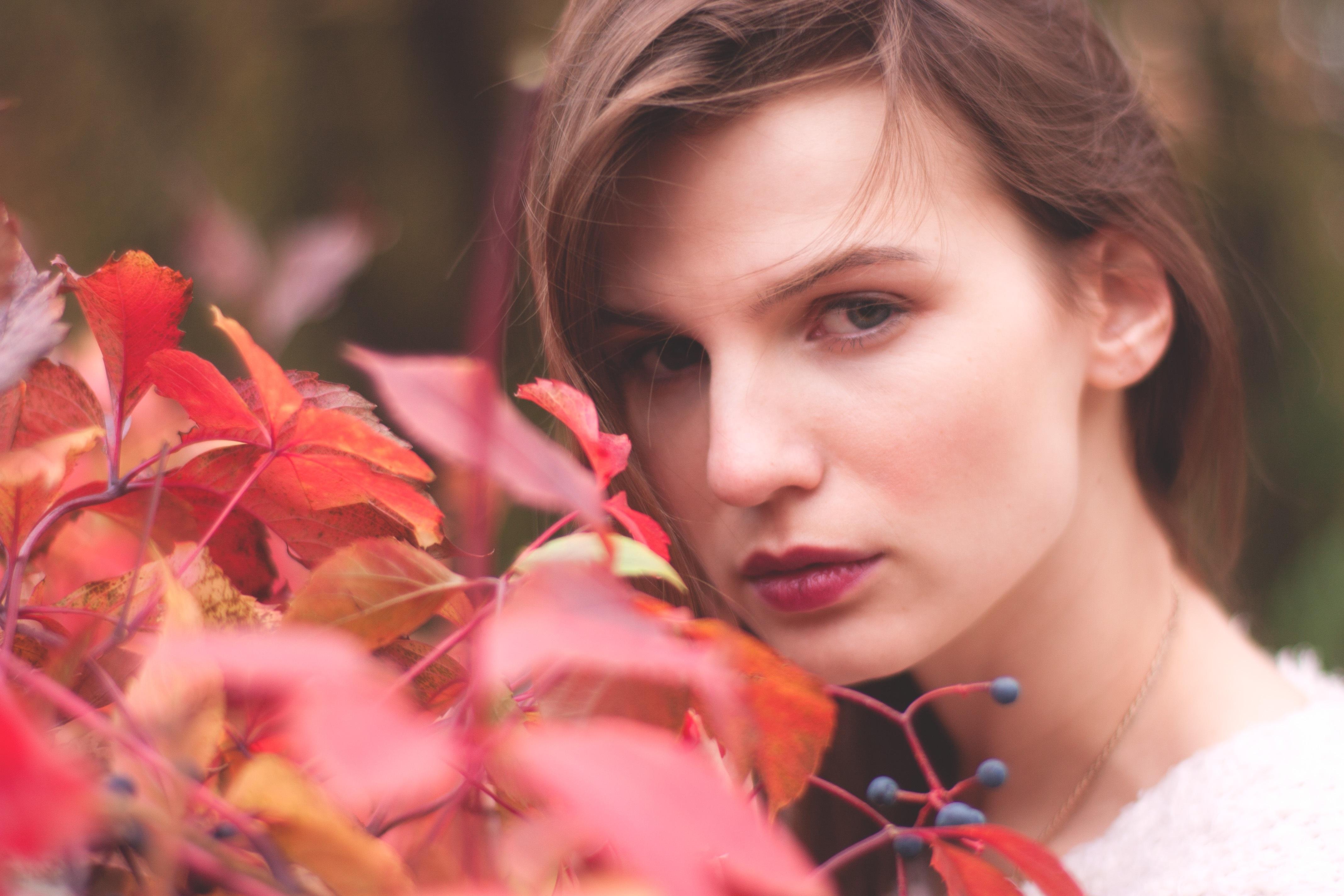 boje-jesen-pocetna
