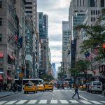 Srpski kreatori na Nedelji mode u Njujorku