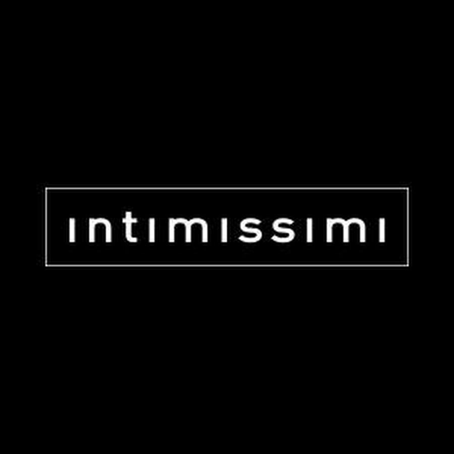 intimissimi-logo-pocetna