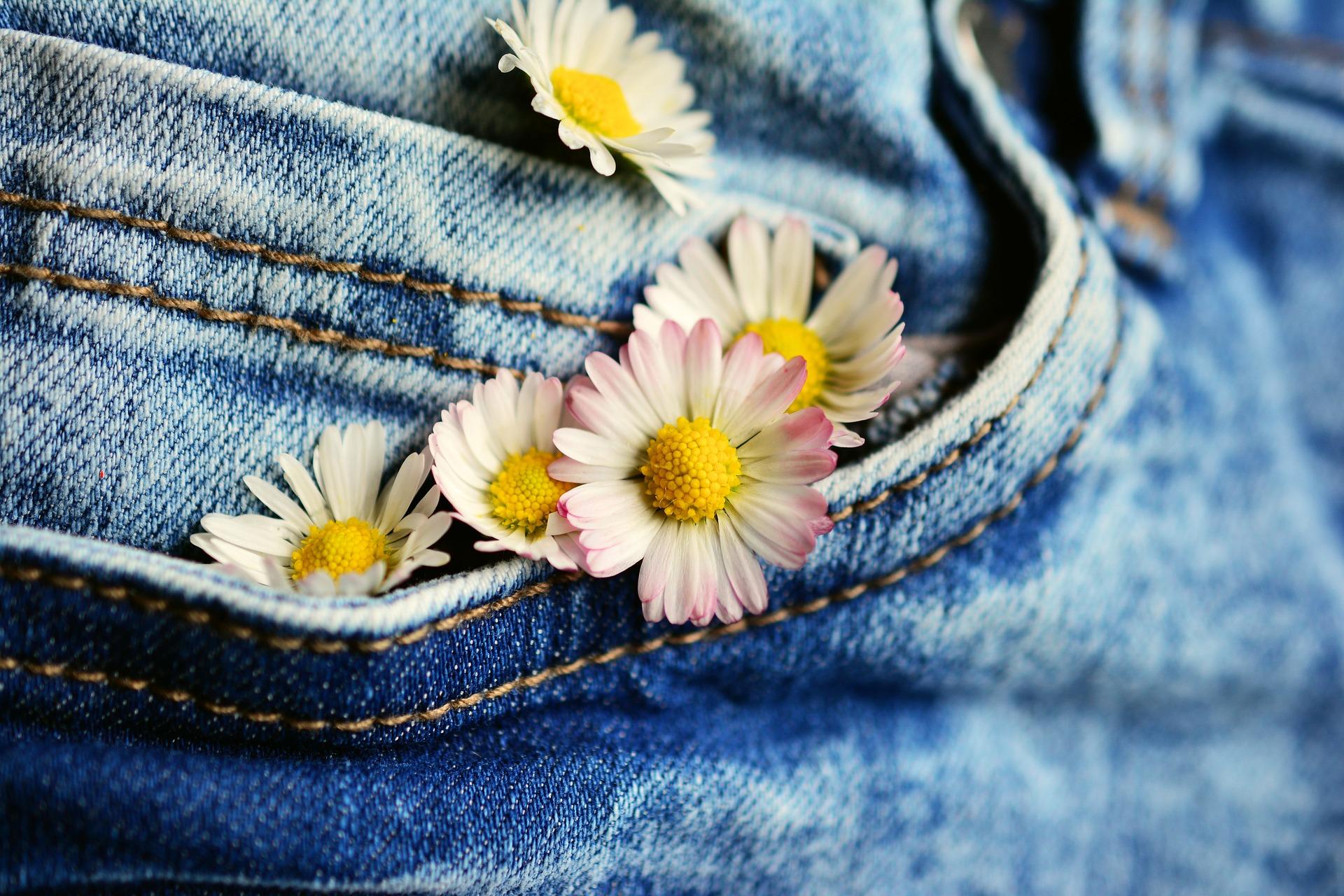 jeans-teksas-suknja