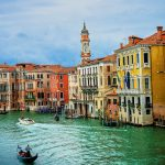 Predstavljamo zvezde crvenog tepiha Filmskog festivala u Veneciji