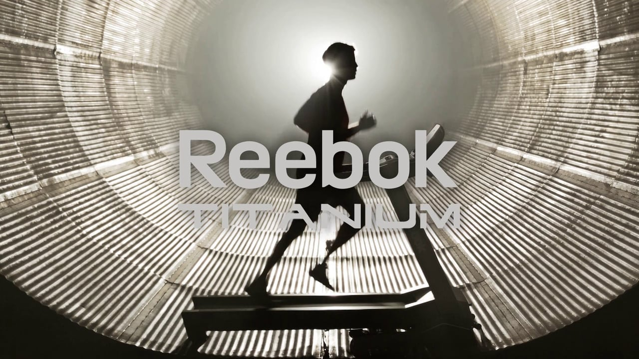 reebok-logo-pocetna