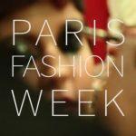 Najluđe cipele na modnoj pisti u Parizu