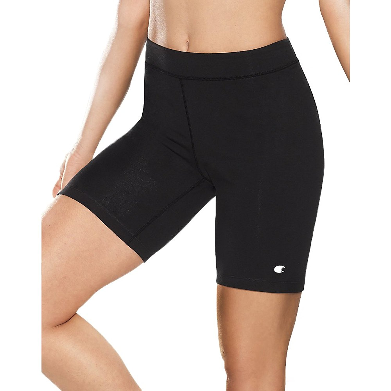 biciklističke-šorc-shorts