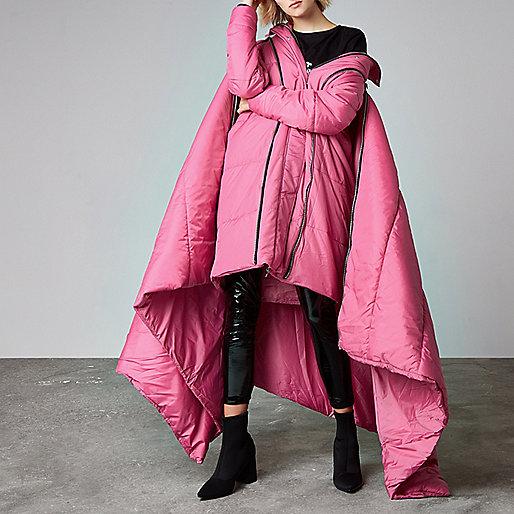 puff-coat-jakna