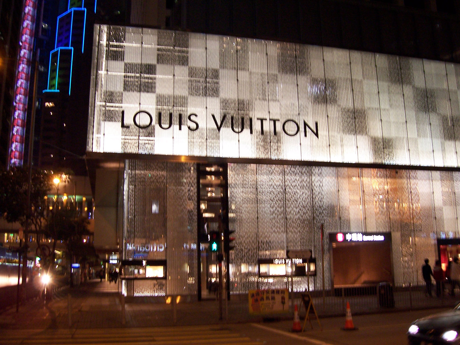 Louis-Vuitton-pocetna