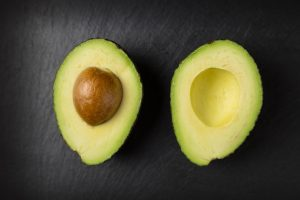 avocado-avokado-voće