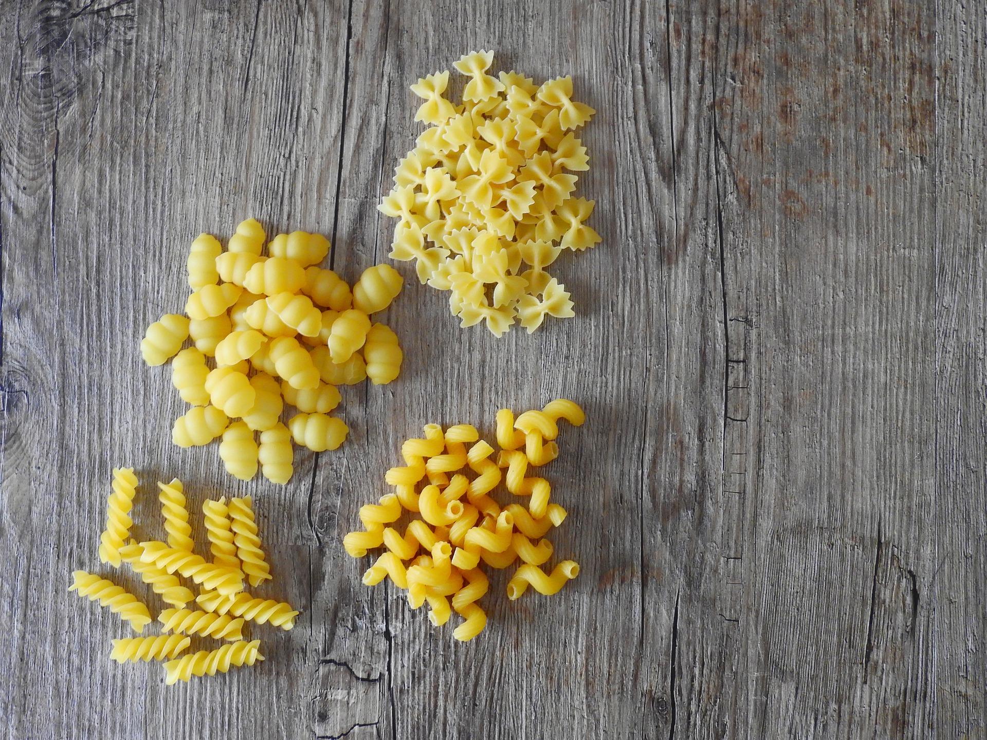 eat-pasta-pocetna