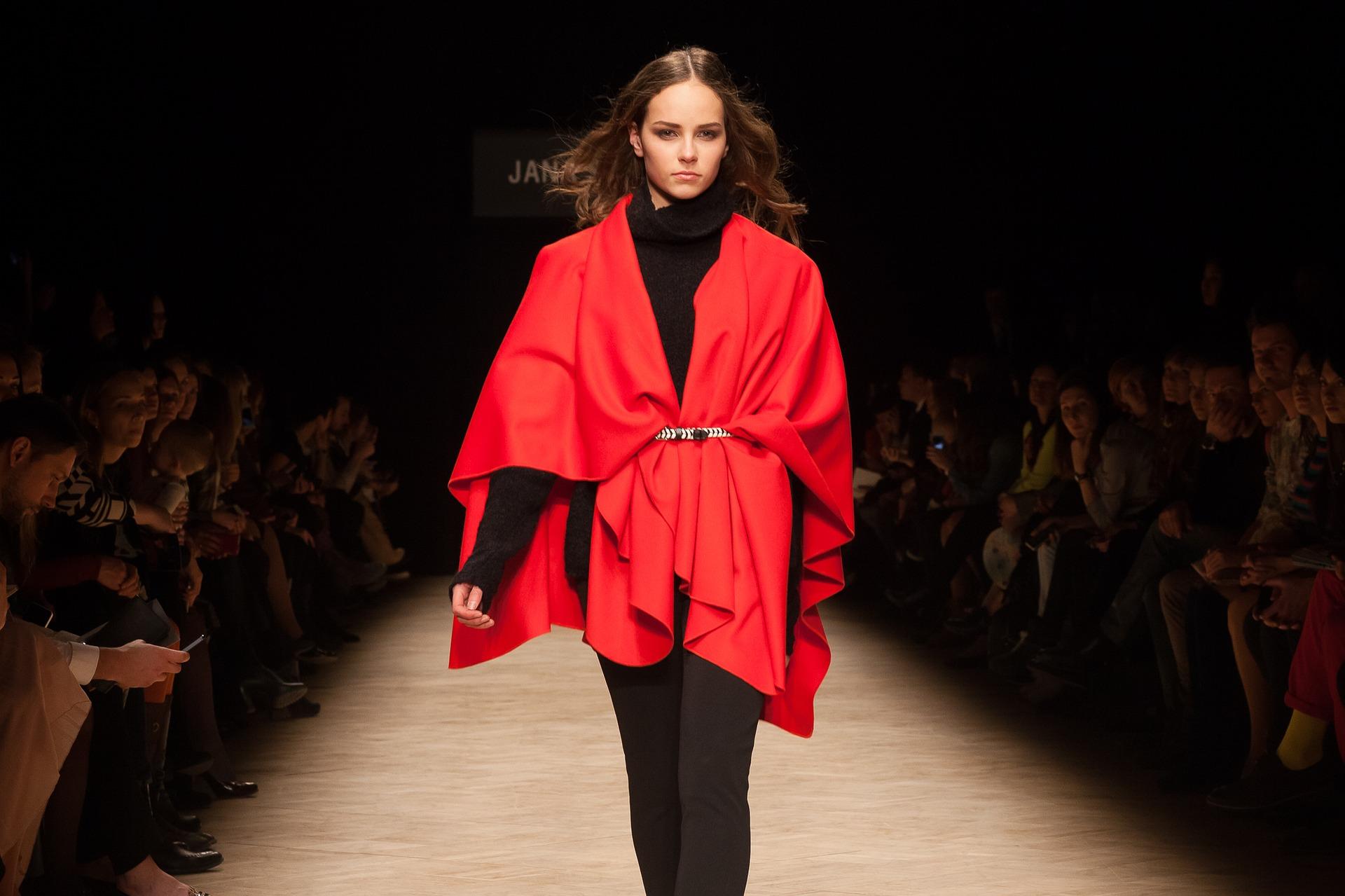 fashion-show-moda