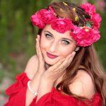 Modni alarm najavljuje crvenu boju