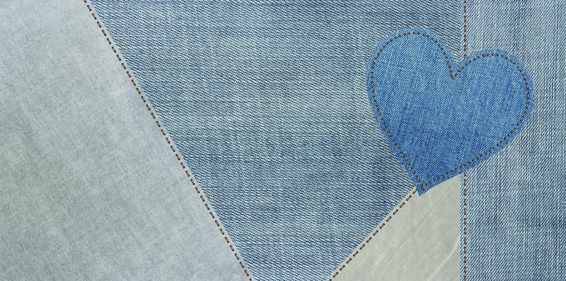 jeans-džins-teksas