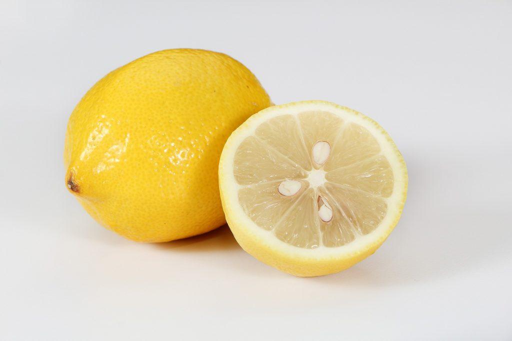 lemon-limun-voće