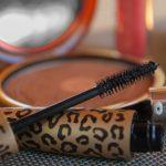 Tri greške koje pravite prilikom kupovine šminke