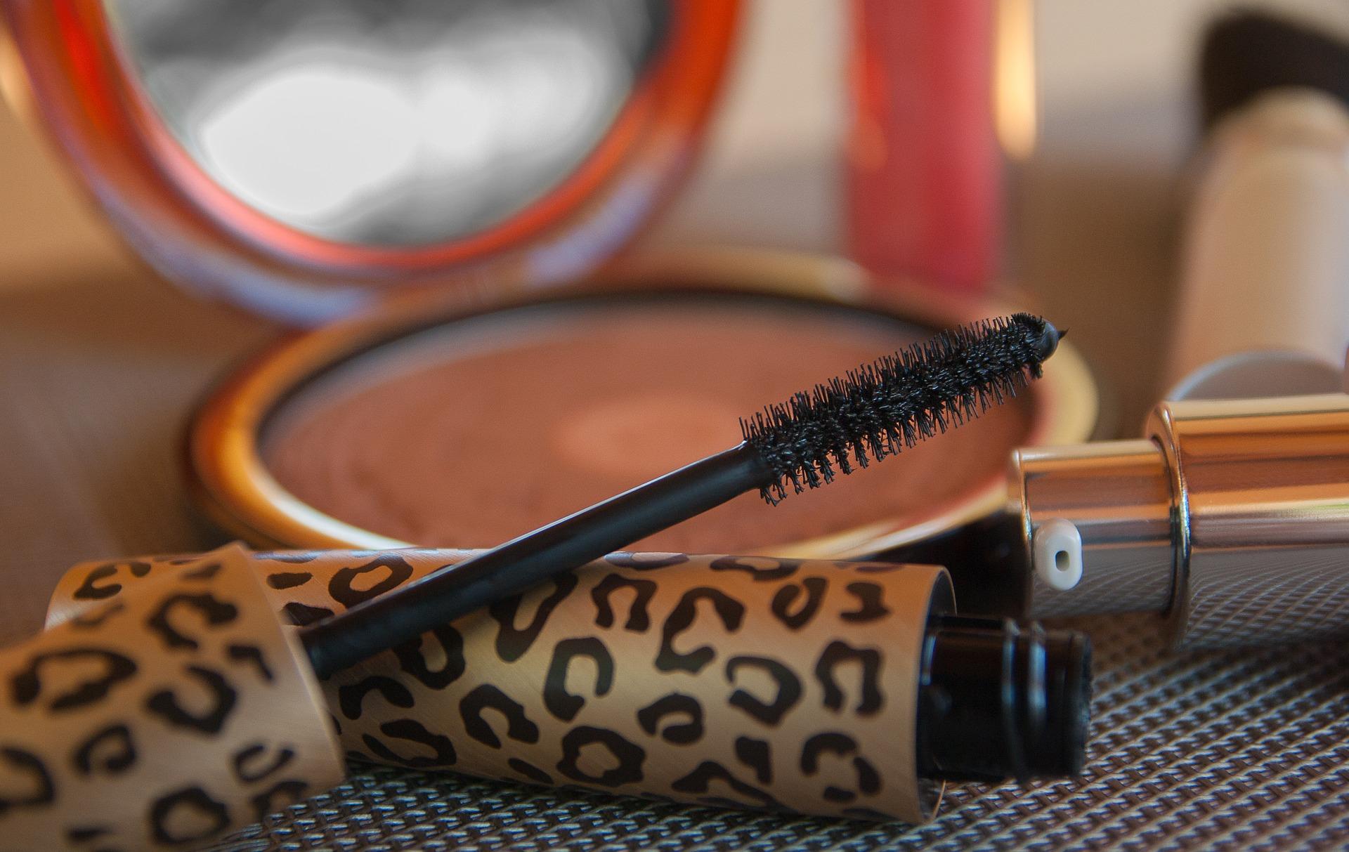 makeup-šminka-pocetna