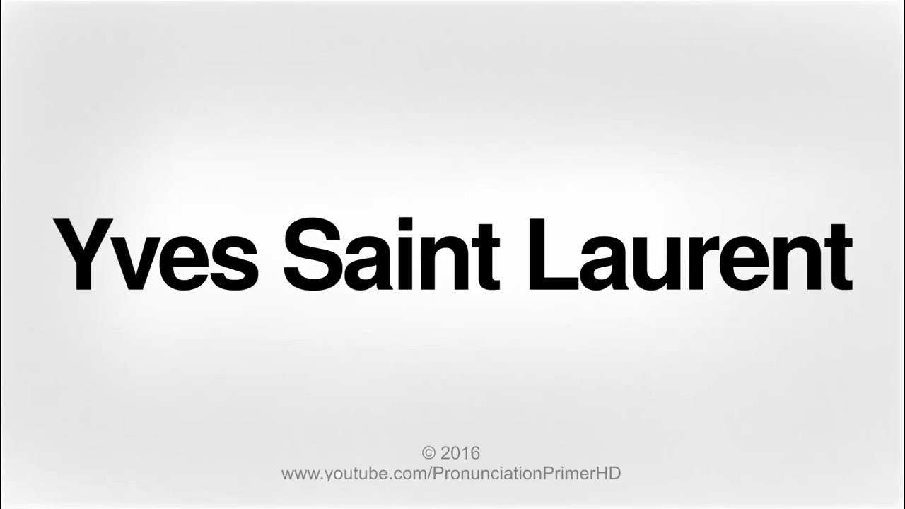 YSL-logo-fashion