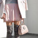 Čizme kao pantalone su novi modni hit