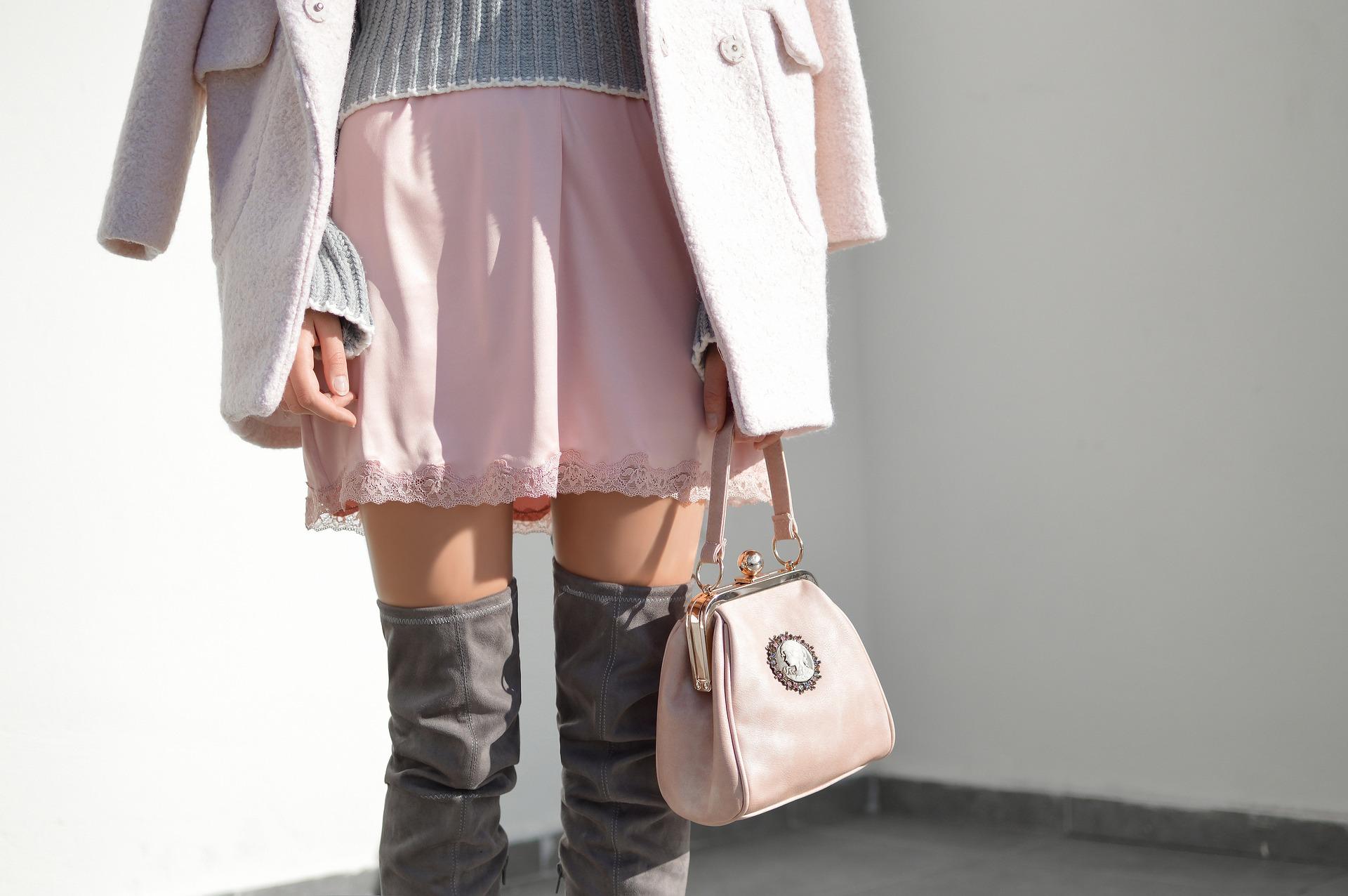 people-cizme-fashion