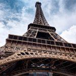 Modna nedelja u Parizu i neprevaziđeni Dior