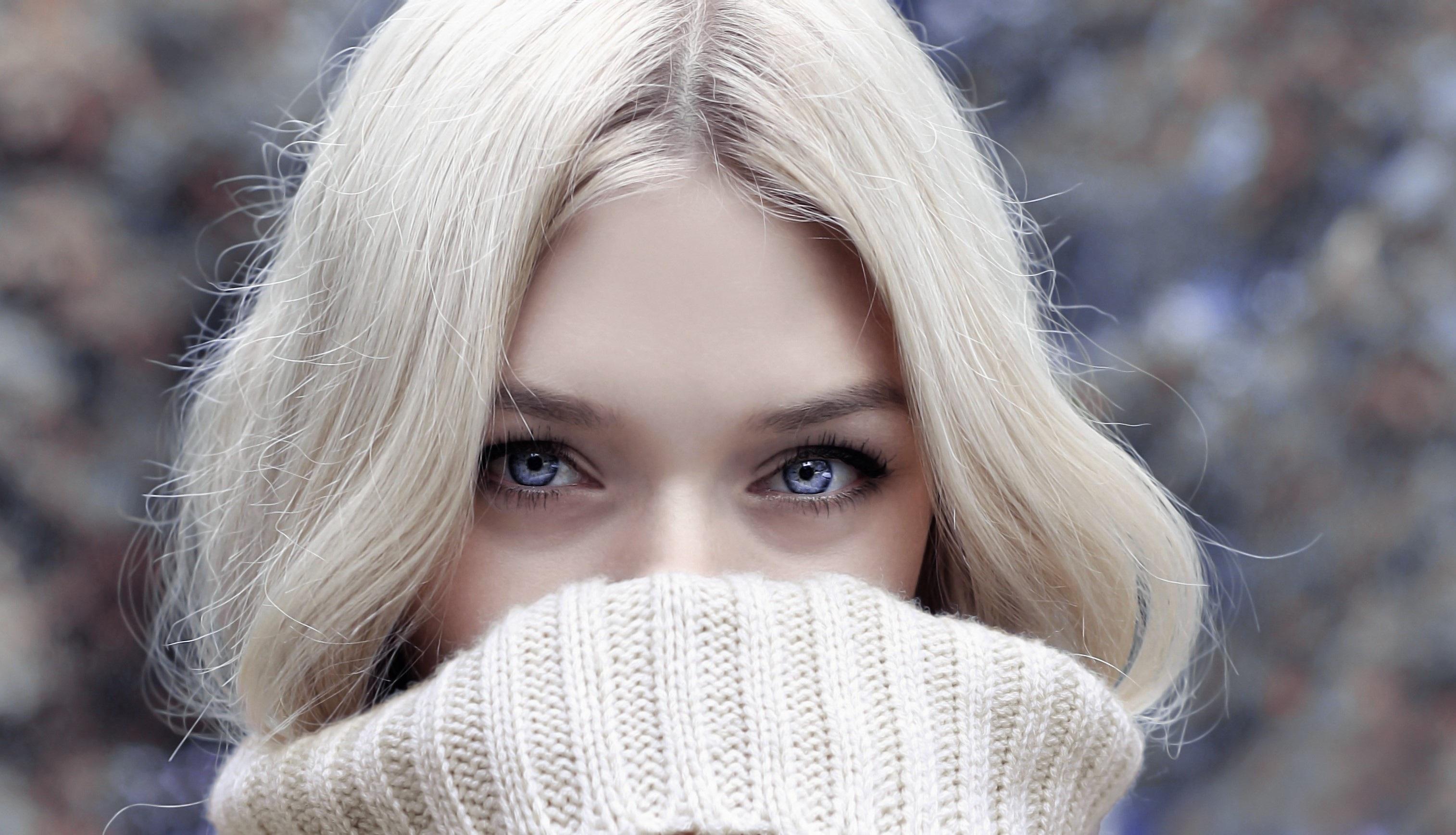 sweater-džemper-rolka