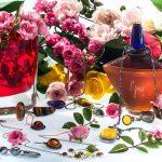 Tri parfema koji se moraju naći na vašoj listi ove jeseni