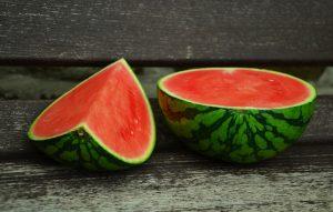 watermelon-lubenica-voće