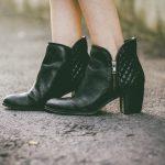 Tri signala da nosite pogrešne cipele
