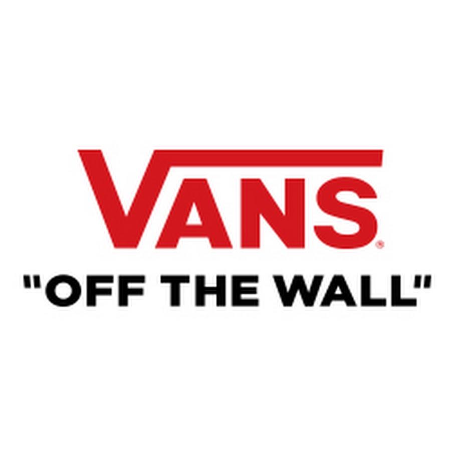 photo-vans-logo